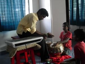 Andra-Pradesh-008