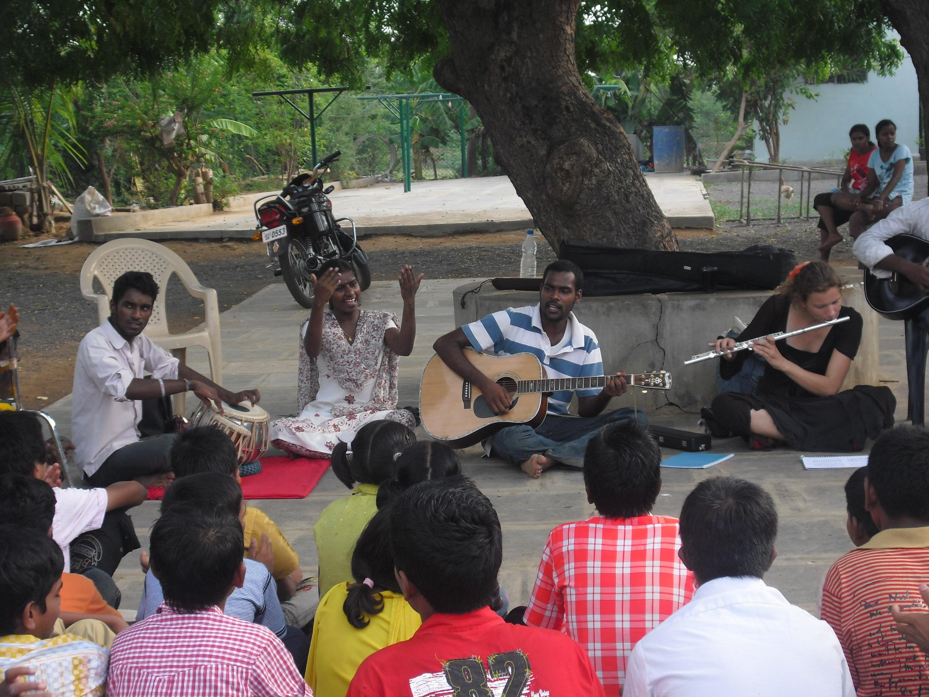 Andra-Pradesh-081